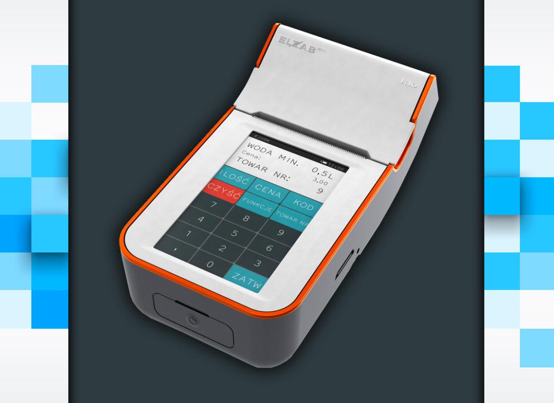 Wymiana kasy fiskalnej na online