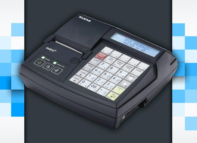 Dlaczego trzeba przechowywać książkę kasy fiskalnej