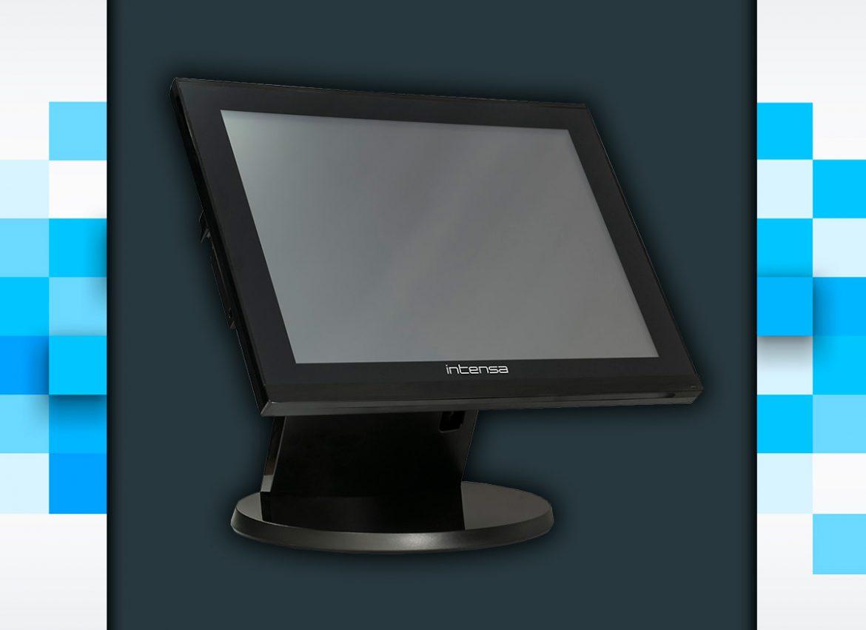 Ważne cechy terminali komputerowych POS