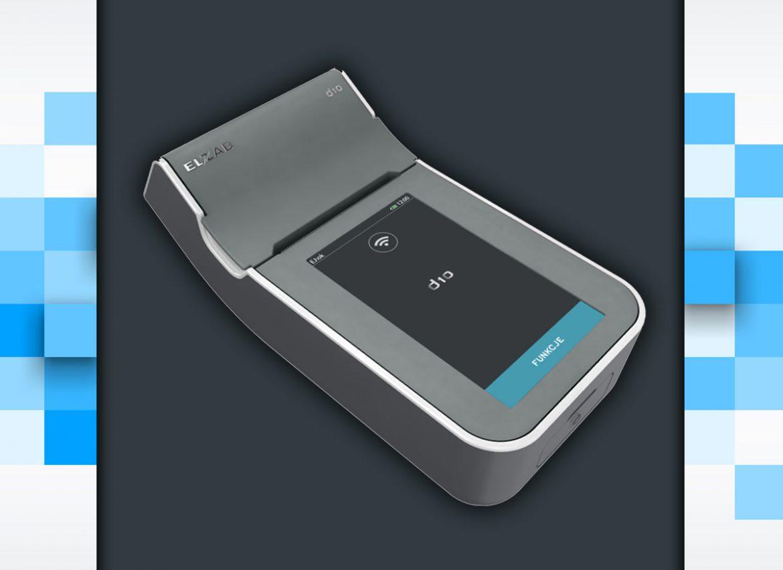Co oferują mobilne drukarki fiskalne?